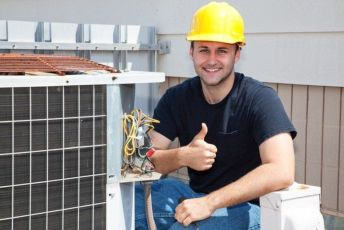 Фото 7 - Услуги электрика и электромонтаж
