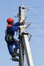 Фото 5 - Услуги электрика и электромонтаж