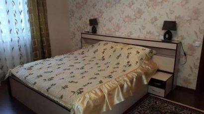 Шикарная квартира в Харькове