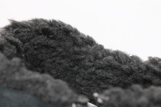 Фото 9 - Сапоги зима