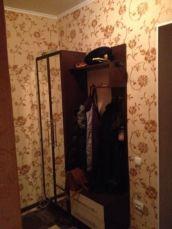 Фото 5 - Сдам 1 комнатную с ремонтом на Красном Камне.