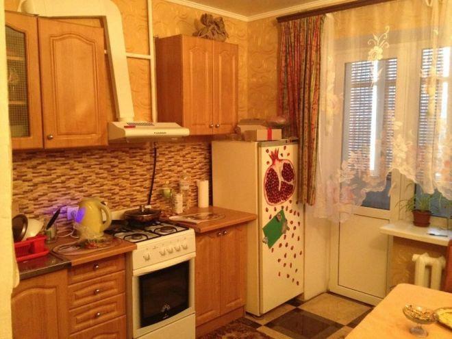 Фото 1 - Сдам 1 комнатную с ремонтом на Красном Камне.