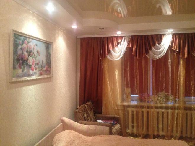 Фото 2 - Сдам 1 комнатную с ремонтом на Красном Камне.