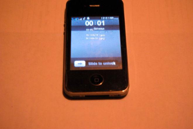 Мобильный телефон F8 tv 2 sim. Новый. В наличии
