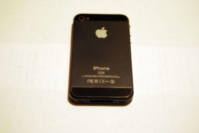 Мобильный телефон 5s tv. 2 sim. Новый в наличии