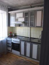 Фото 3 - Теплая,уютная  2-к квартира на Титова.