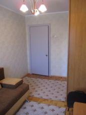 Фото 6 - Теплая,уютная  2-к квартира на Титова.
