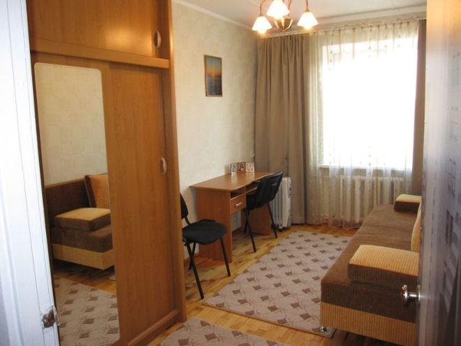 Фото 5 - Теплая,уютная  2-к квартира на Титова.