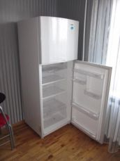 Фото 4 - Теплая,уютная  2-к квартира на Титова.