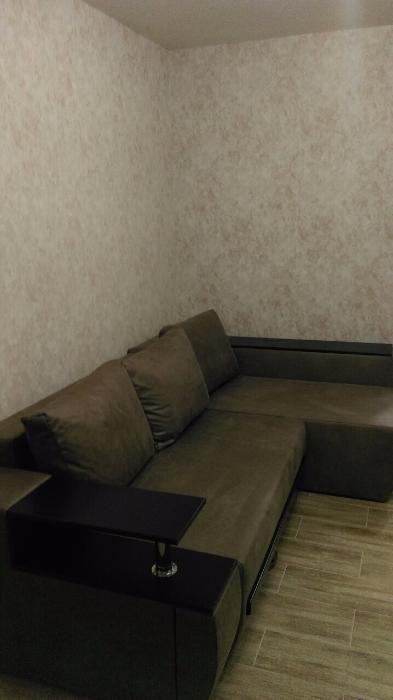 Фото 2 - Шикарная 2-х комнатная квартира Гагарина