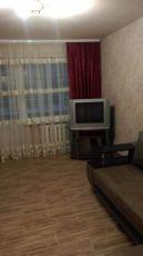 Фото 4 - Шикарная 2-х комнатная квартира Гагарина