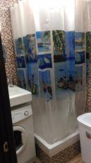 Фото 7 - Шикарная 2-х комнатная квартира Гагарина