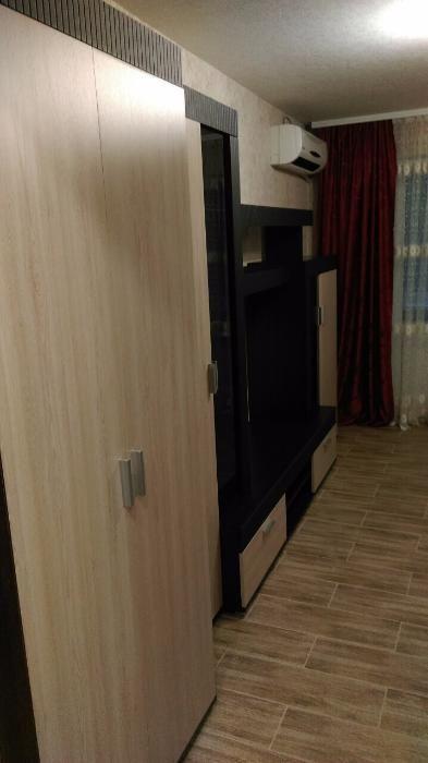 Фото 6 - Шикарная 2-х комнатная квартира Гагарина