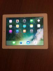 Фото 1 - iPad 3 64gb 3G Wi-Fi