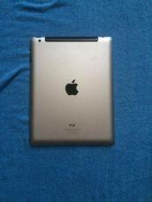Фото 2 - iPad 3 64gb 3G Wi-Fi