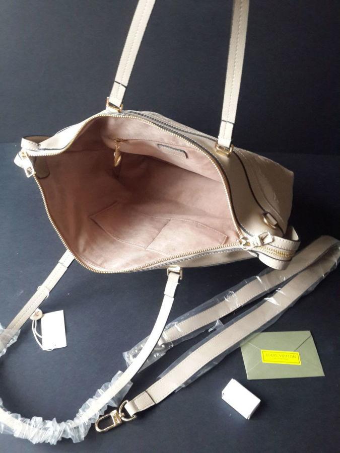 СУМКА LOUIS VUITTON Louis Vuitton #470 Купить недорого в