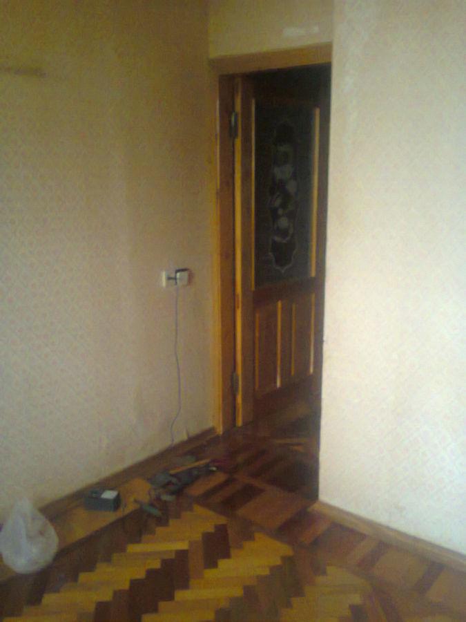 Фото 3 - Комната своя в 3-х комнатной квартире