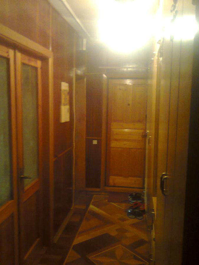 Фото 2 - Комната своя в 3-х комнатной квартире
