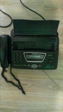Фото 3 - Продам телефакс