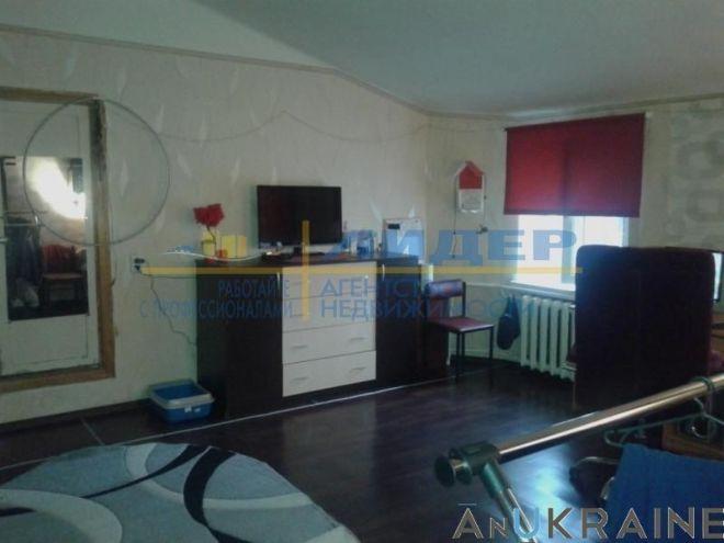 Продам квартиру в самом центре Одессы!