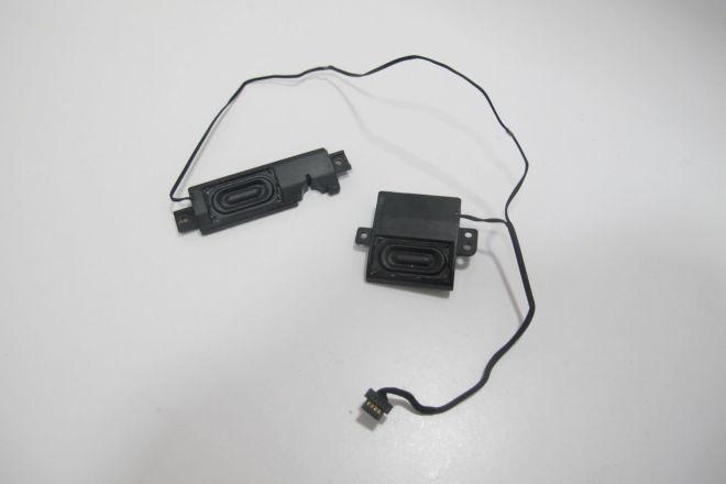 Динамики ACER One ZA3 (NZ-500)