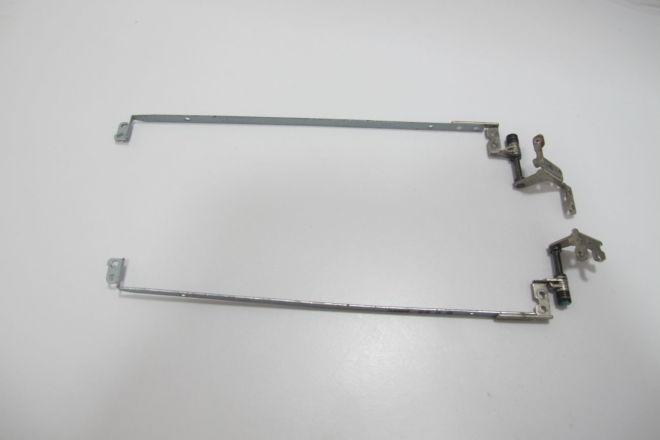 Петли к ACER One ZA3 (NZ-503)