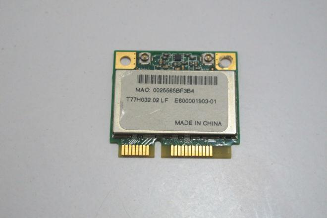 Wi-Fi модуль ACER One ZA3 (NZ-507)