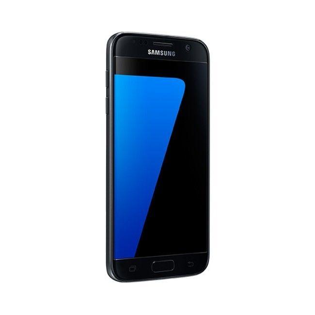 Фото 6 - SAMSUNG G930FD GALAXY S7 32GB (BLACK).