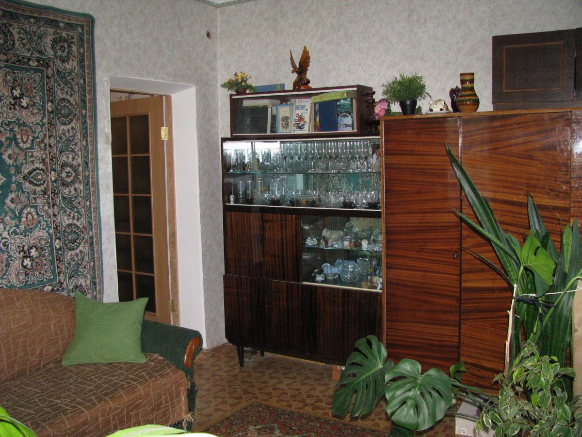 Фото 2 - Продаётся 2 комнатная квартира ,  Скороходова / Садовая .