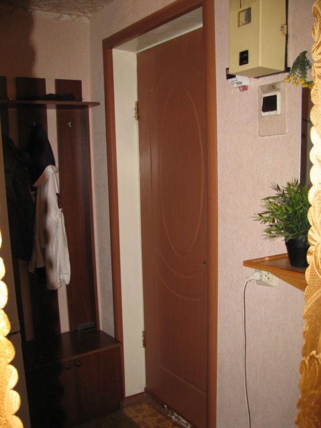 Фото 5 - Продаётся 2 комнатная квартира ,  Скороходова / Садовая .