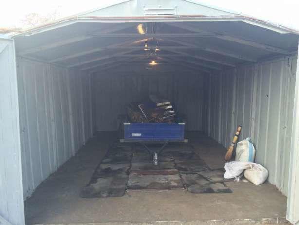 Купить гараж на расковой гомель купить гараж в центральном районе