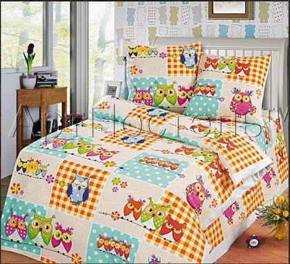 Фото - Купить ткань для постельного белья,только 100 % хлопок
