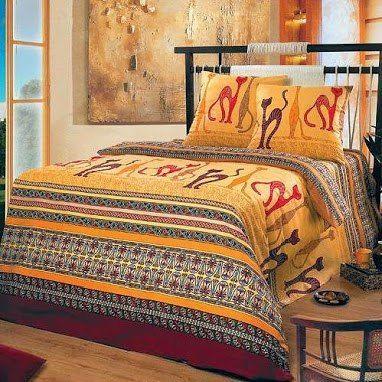 Фото 4 - Купить ткань для пошива постельного белья,бязь