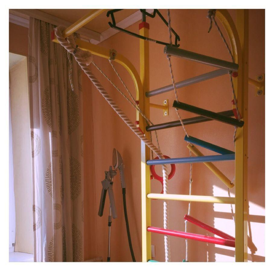 Фото 3 - Срочная продажа 2к. квартиры на Салтовке с евроремонтом!