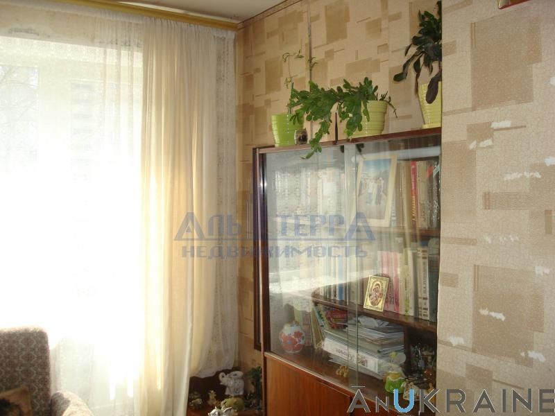 Фото - Продам 1 комнатную квартиру на Таирова.