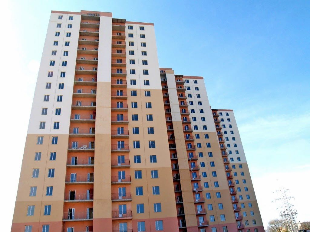 Фото - Предлагается к продаже 1 комнатная квартира отличной планировки