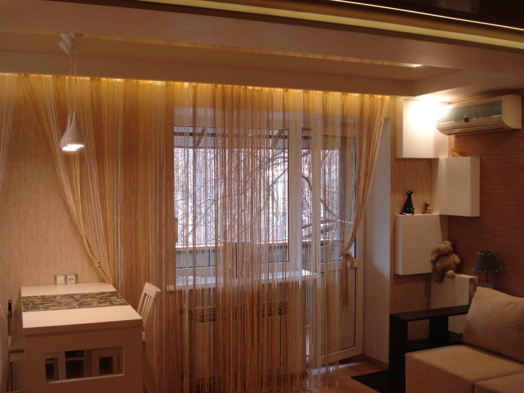 Фото 3 - Продам шикарную квартиру на пр. Шевченко