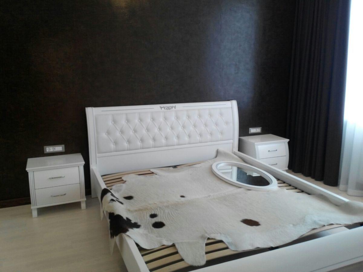Фото 4 - Продается шикарная 1 комнатная квартира в новом жилом комплексе