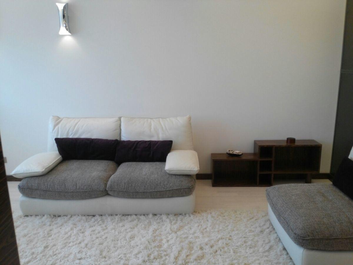 Фото 2 - Продается шикарная 1 комнатная квартира в новом жилом комплексе