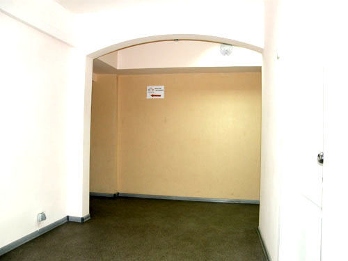 Фото 7 - Ирпень. Под офис, торговую площадь, клинику,  кафе