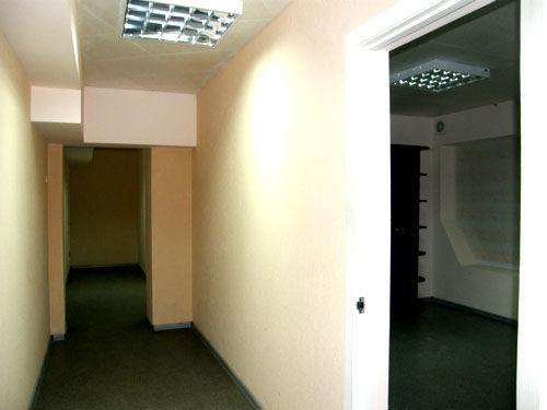 Фото 2 - Ирпень. Под офис, торговую площадь, клинику,  кафе