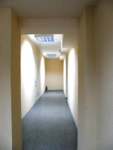 Фото 6 - Ирпень. Под офис, торговую площадь, клинику,  кафе