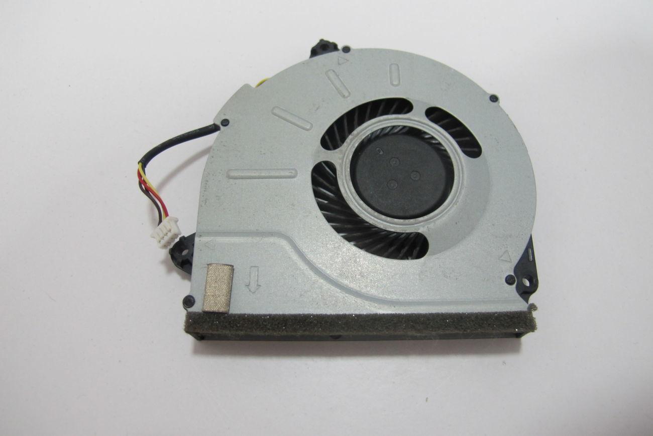 Фото 2 - Система охлаждения (кулер)  Lenovo G50-70 (NZ-569)