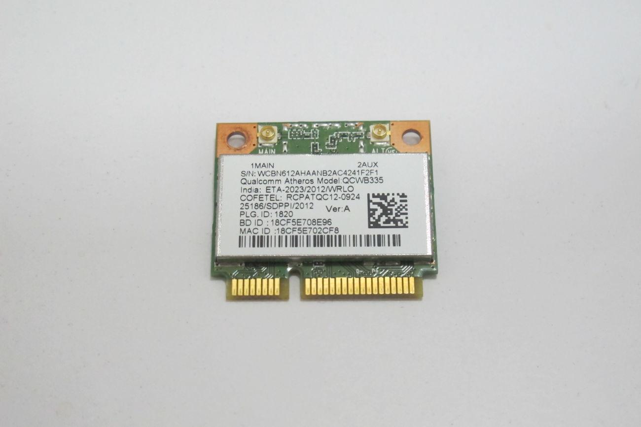 Фото - Wi-Fi модуль ACER ES1-511-C227 (NZ-570)