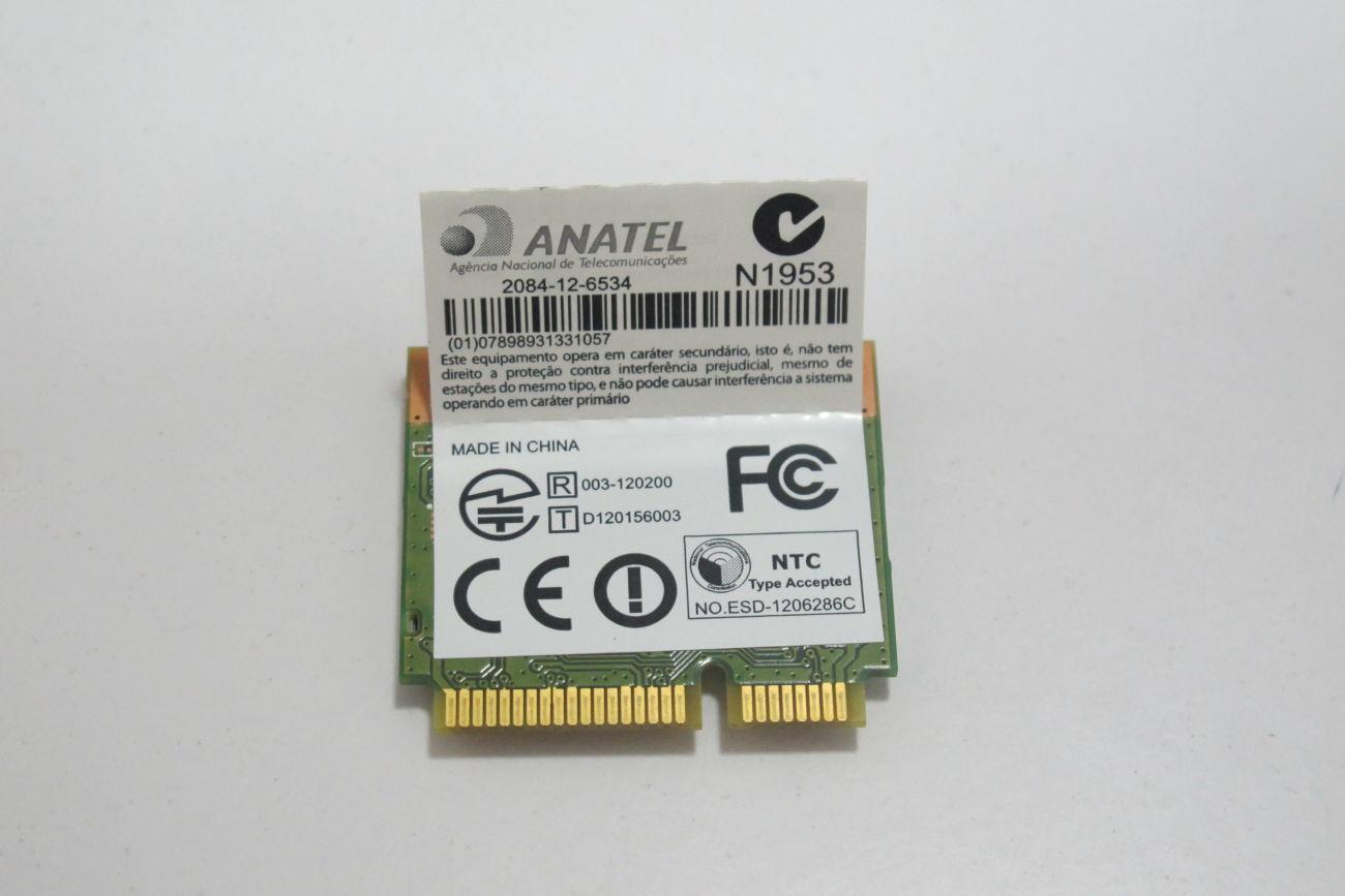 Фото 2 - Wi-Fi модуль ACER ES1-511-C227 (NZ-570)