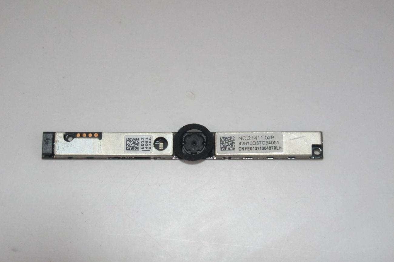 Фото - Web-камера ACER ES1-511-C227 (NZ-582)