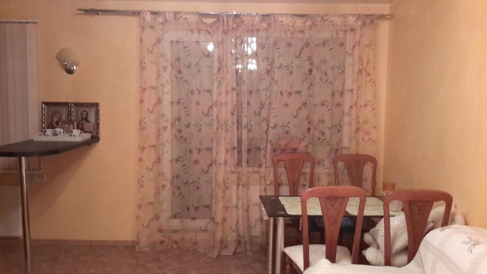 Фото 2 - Продам  Салтовка,  ТРК Украина 1  квартиру- студию