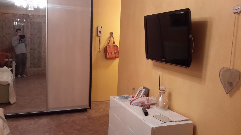Фото 5 - Продам  Салтовка,  ТРК Украина 1  квартиру- студию