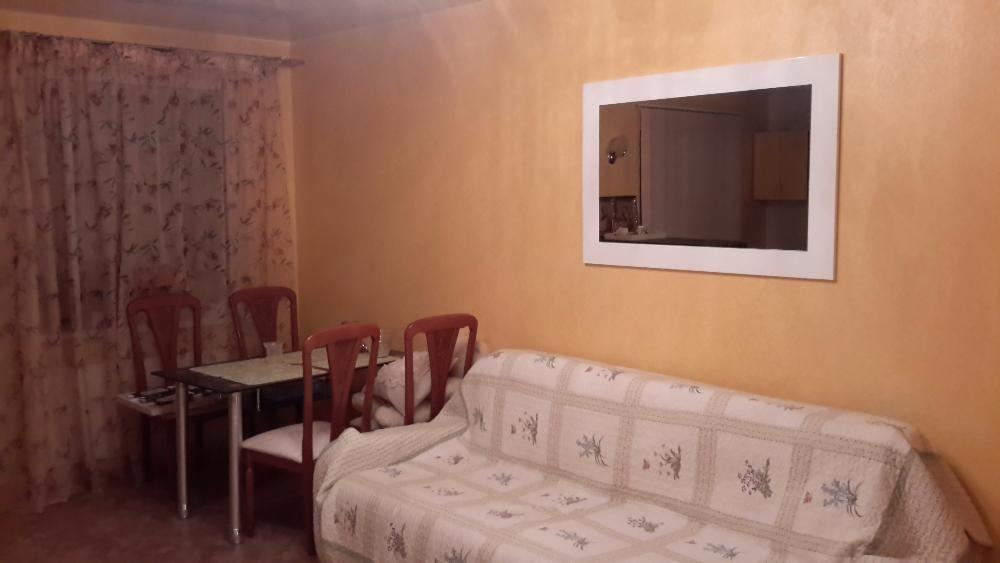 Фото - Продам  Салтовка,  ТРК Украина 1  квартиру- студию