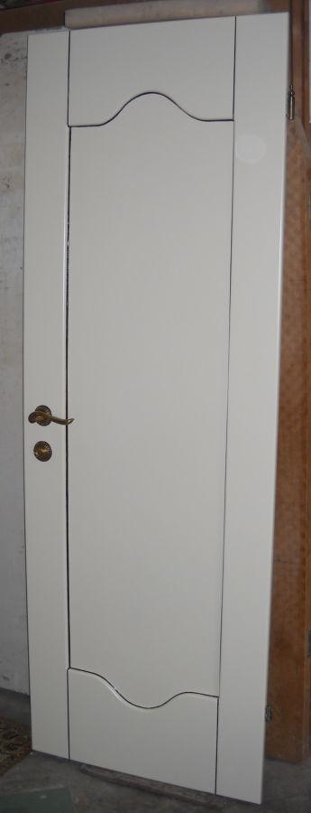 Фото 7 - двери с форточкой, двери с интарсией ( инкрустация деревом по дереву)